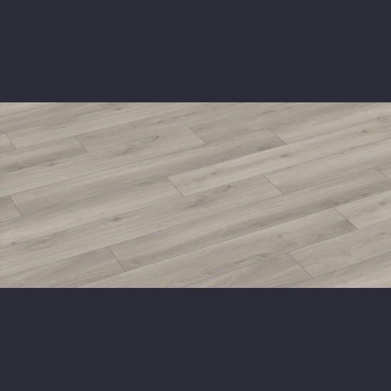 R1009 Дуб Срібло  колекція LOFT |ЛОФТ