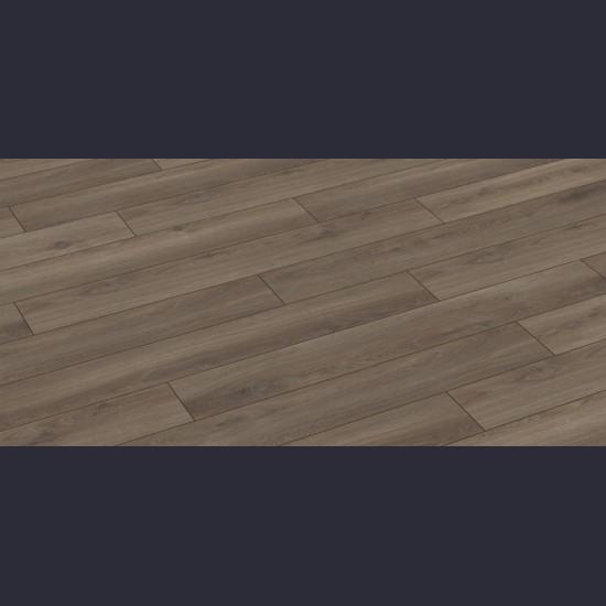 R1010 Дуб Темний колекція LOFT |ЛОФТ