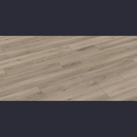 RV809Дуб Медовий   Rooms колекція SUITE   СЬЮТ